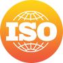 Ikona ISO